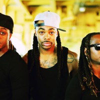 The New Kingston Band Single &quote;Key To Life&quote;